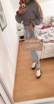 FILA Handtasche Sporttasche