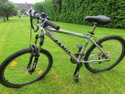 Jugend Fahrrad Jamis 26 Zoll