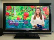 Sony LCD-TV KDL-37W5500 37 Zoll
