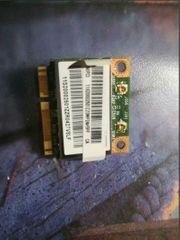 WLAN Adapter Lenovo Laptop G780