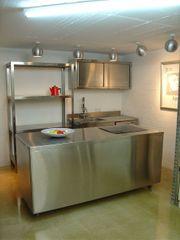 Küche In Delmenhorst Gebraucht Und Neu Kaufen Quokade