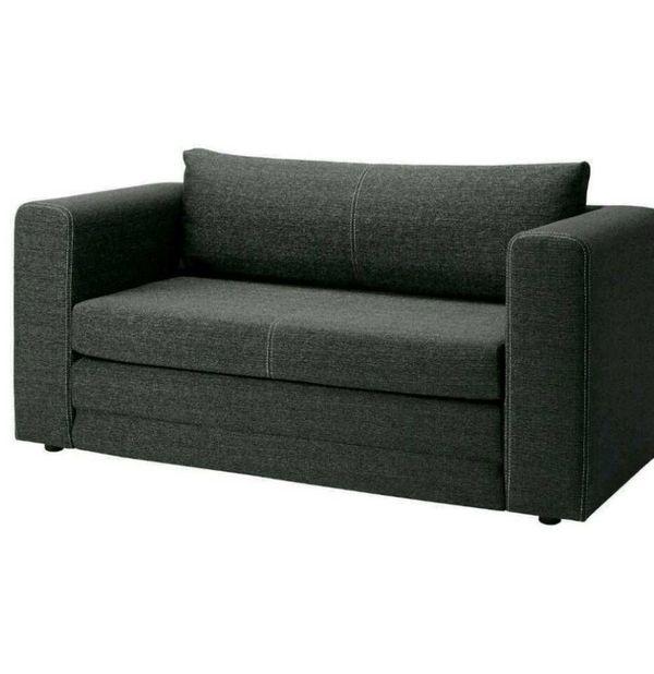Minisofa ASKEBY IKEA / kaum benutzt / wie neu neupreis ...