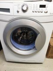 Waschmaschine Haier HW100-1479N