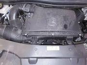 MOTOR Mercedes-Benz VITO SPRINTER 2
