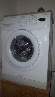 Waschmachine Studio