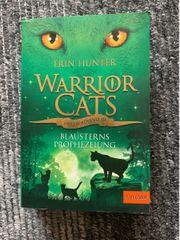 Warrior Cats Sonderausgabe