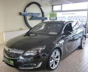 Opel Insignia ST OPC Line