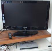 LED TV 32 Zoll Samsung