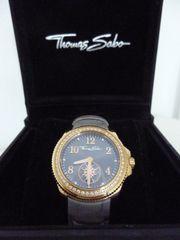 Verkaufe Damen Uhr von Thomas