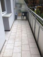 Vermiete 2-Zimmer-Wohnung in Innsbruck - provisionsfrei