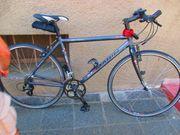 Marin Rennrad- Trekkingrad Neuwertig generalüberholt