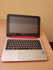 Notebook HP Pavilion 11-n078ng x360
