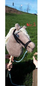 Hobby-Horses zu verkaufen