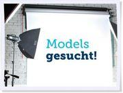 Hobby-Models gesucht