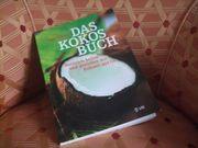 Das Kokosbuch von Peter Königs -