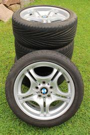 Bmw E46 Felgen 17 Zoll Automarkt Gebrauchtwagen Kaufen Quokade