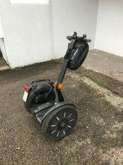 Segway i2 Original Personal Transporter