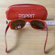 Kinder Sonnenbrille von Esprit incl