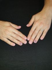 nails by anisa