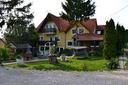 Haus mit Pool in Ungarn