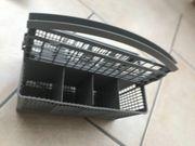 Besteckkorb für Siemens Spülmaschine