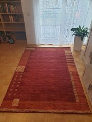 5 - Teiliges Teppich Set zum