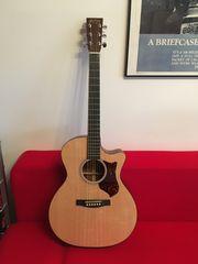 Martin Gitarre GPCPA4