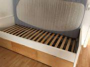Ikea Bett 90 200 cm