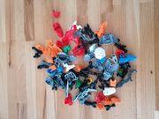 Lego Hero Factory Ersatzteile