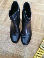 Stiefel Firma Jana Größe 38