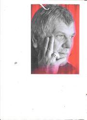 Rentner 60 und Kunstmaler su