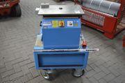 SAR7024 2 ASSFALG KKF3 Kantenfräsmaschine