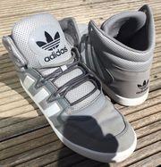 Adidas Männer Schuhe