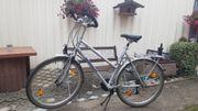 Trekking Fahrrad 28 Zoll