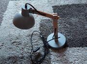 Schreibtischlampe von Globo