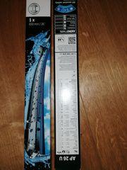 Scheibenwischer AP26U Original verpackt und