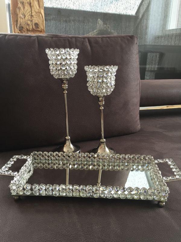 Neuer PREIS wunderschöne Glaslichter und