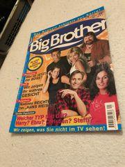 Magazin Big Brother Nr 41