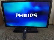 TV Philips 32 PFl 7674