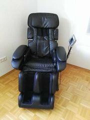 Massagesessel Panasonic