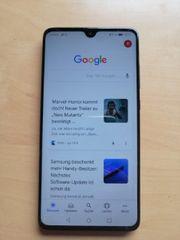 Huawei Mate 20 Dual Sim