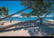 Ferienwohnung in Kroatien Kastel Kambelovac