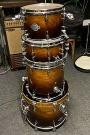 Rares Sonor Ascent ASC 11