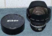 Nikon Nikkor 3 5 15