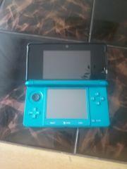 Nintendo 3 ds Spiel