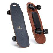 Elektro Skateboard Elwing Nimbus wie