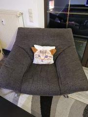 Wohnlandschaft Couchgarnitur Sitzgarnitur 1-2-3Sitzer