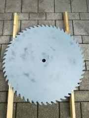 Sägeblatt Durchmesser 800 mm 35