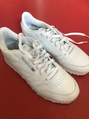 REEBOK CLASSIC Damen Sneaker Gr