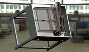 CAD-Projekte -Maschinenbau